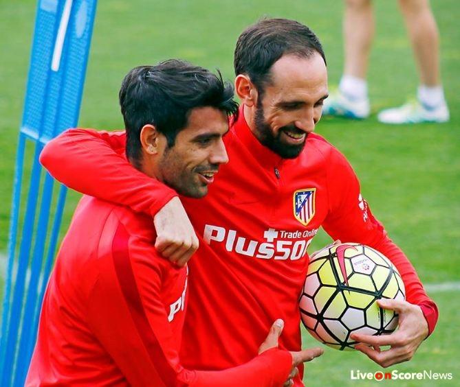 Celta Vigo Vs Barcelona H2h Prediction: Atletico Madrid Vs Celta Vigo - Preview