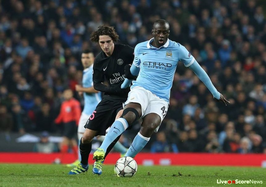 Swansea City vs Manchester City - Preview