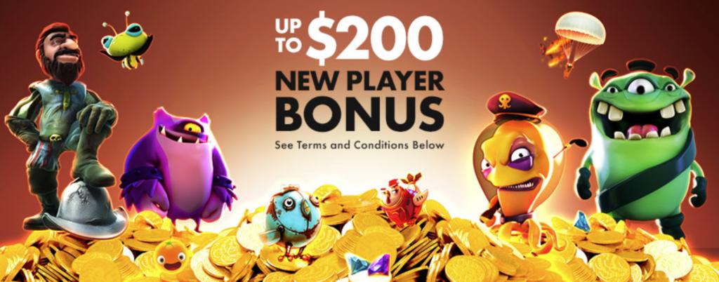bet365-newplayer