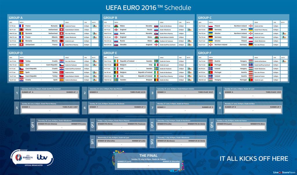 Euro-2016-Match-Schedule
