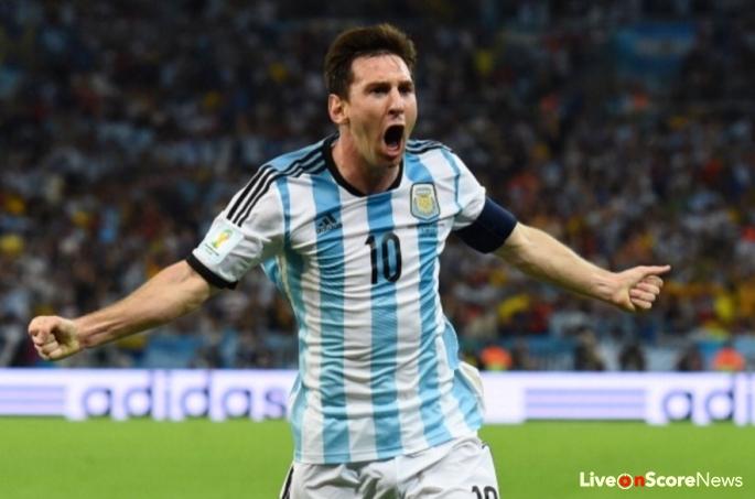 argentina-forward-lionel-messi