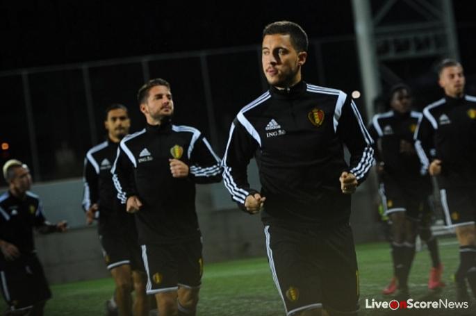 eden-hazard-r-leads-the-belgium-national-team-with-vincent-kompany-injured