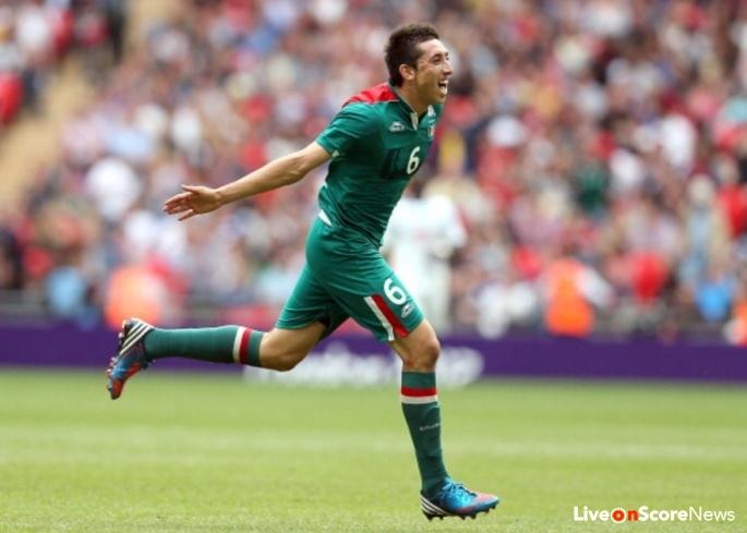 mexico-midfielder-hector-herrera