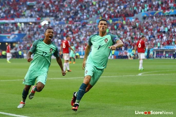 portugal-forwards-cristiano-ronaldo-r-and-nani