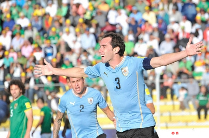 uruguay-defender-diego-godin