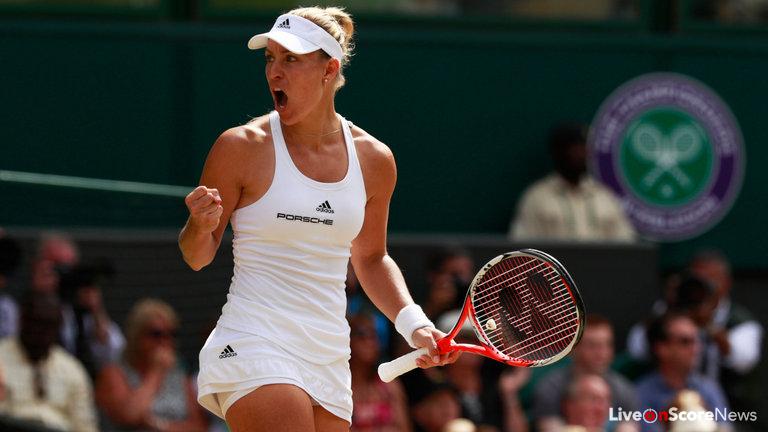 angelique-kerber-wimbledon-tennis_3739420