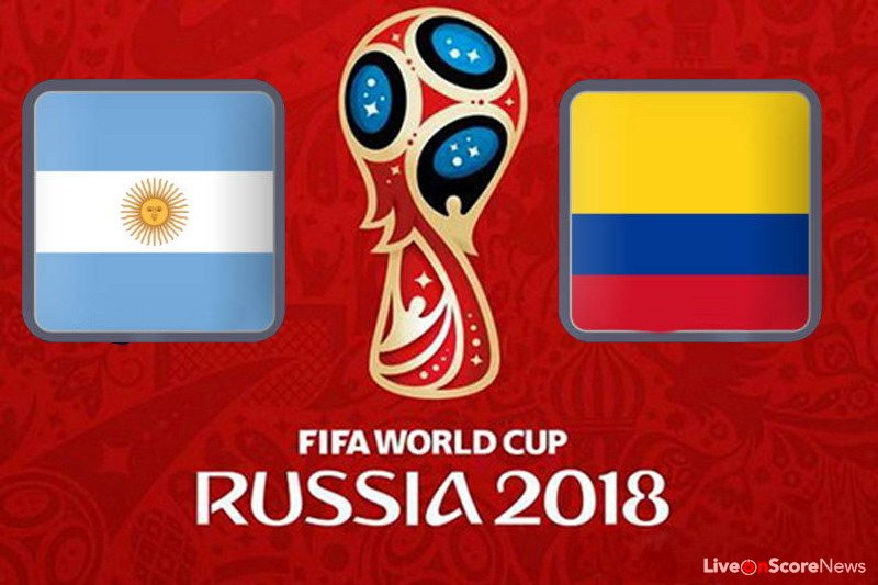 Argentina vs Colombia: Preview and Prediction