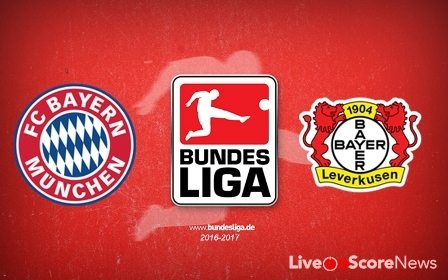 Bayern munich vs bayer leverkusen betting preview mantes vs nantes betting expert football