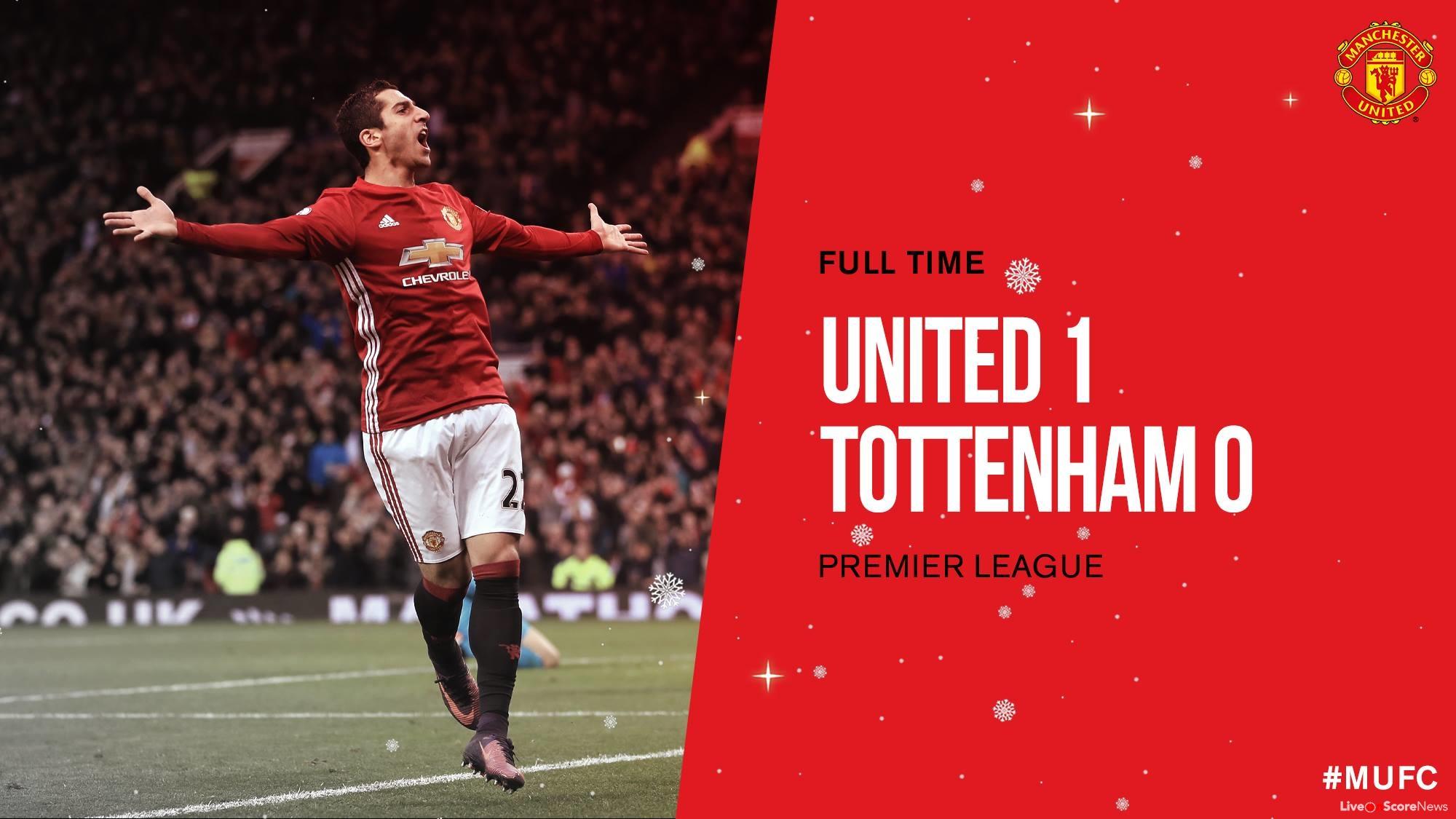 Image Result For Image Result For Liverpool Vs Manchester United Team