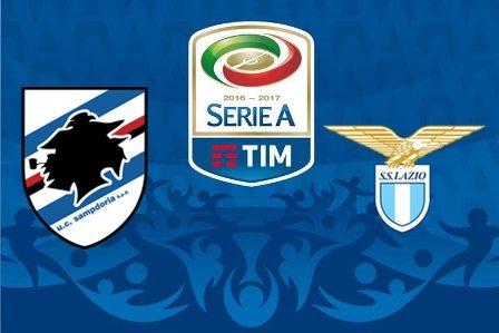 sampdoria vs lazio betting preview