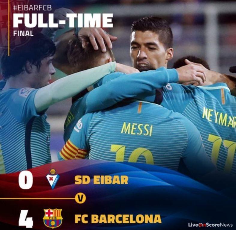 Celta Vigo Vs Barcelona Live Commentary: Real Madrid Vs Barcelona Basketball Live Scores
