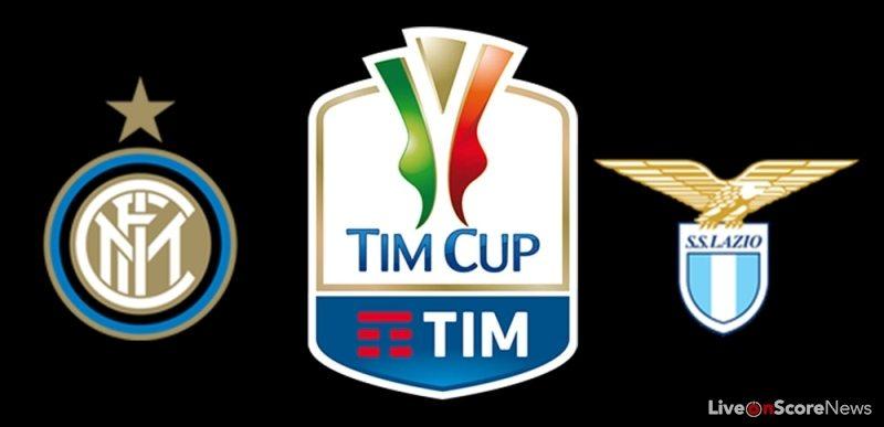 Inter vs Lazio Preview and Prediction Coppa Italia 2017