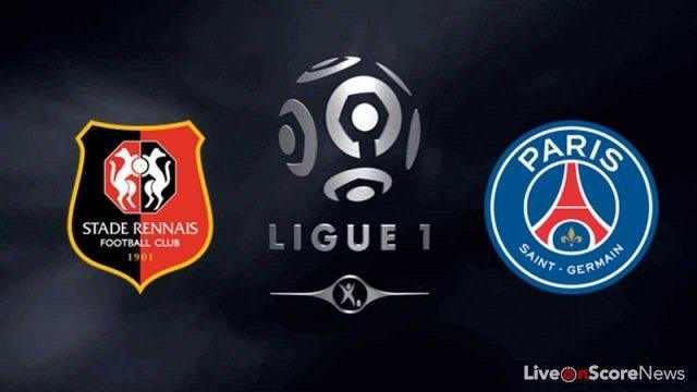Rennes v psg betting previews guts sport betting