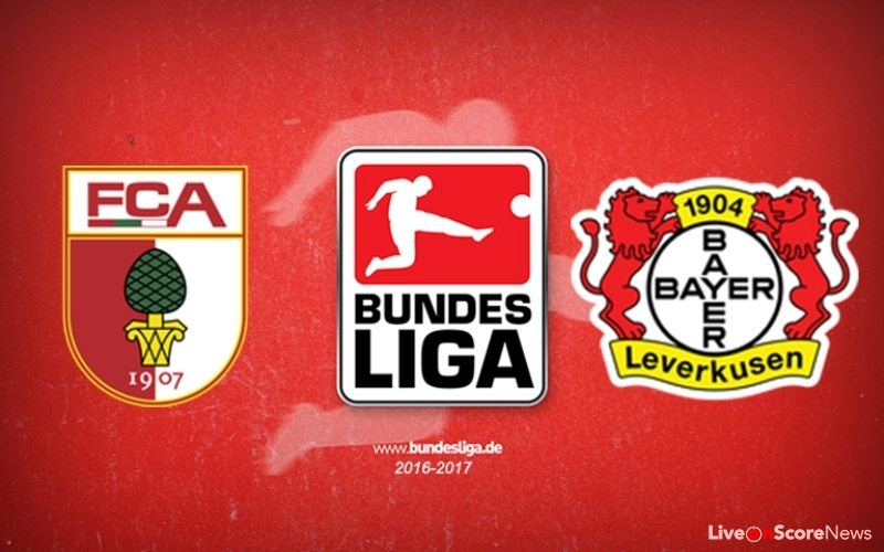 hertha berlin vs bayer leverkusen live