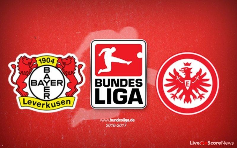 Bayer Leverkusen Vs Hertha Berlin Preview