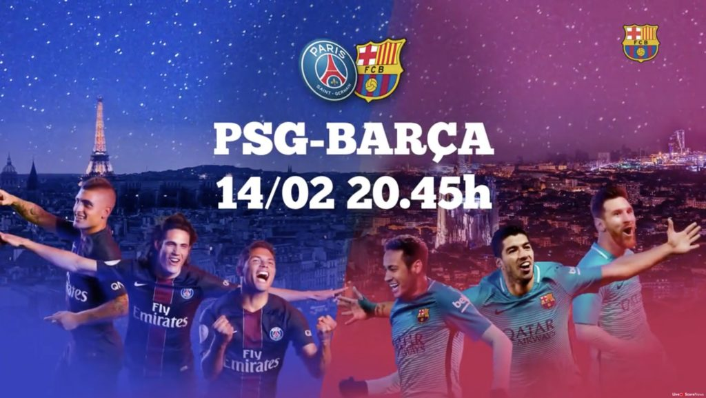 Getafe Real Valladolid Live Score Video Stream And H2h: Watch UEFA Champions League Live Streaming Paris SG