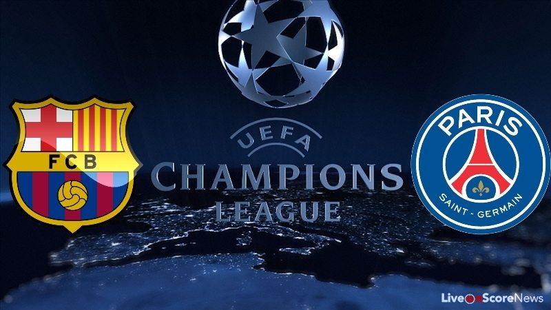 Liga dos Campeões: Liverpool enfrenta RB Leipzig