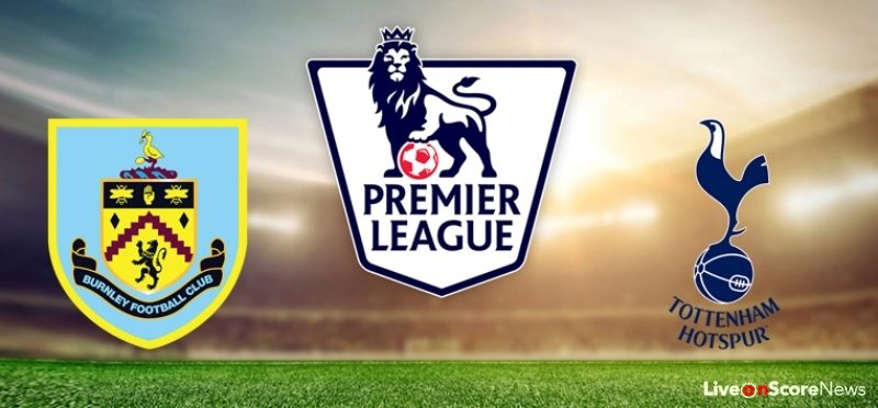 Burnley vs Tottenham Hotspur Preview and Prediction ...