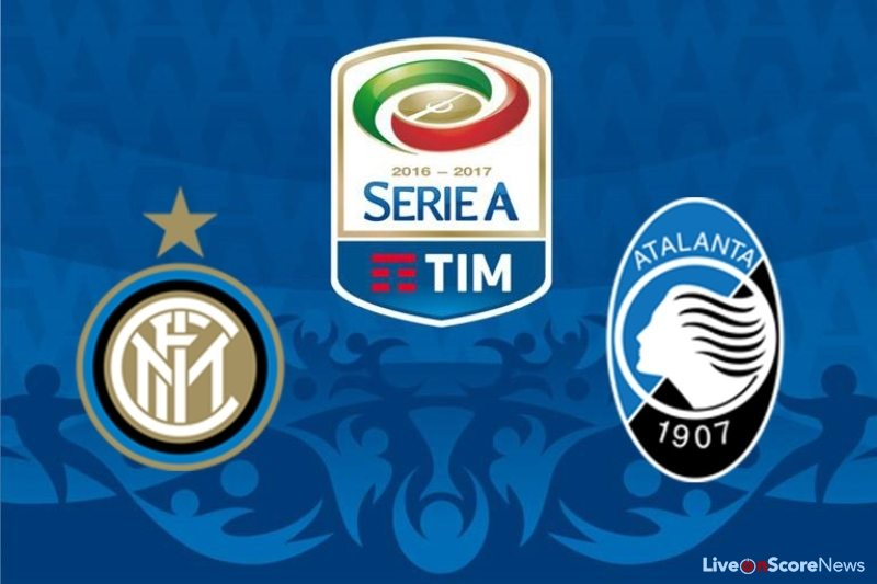 serie a standings 2017 14