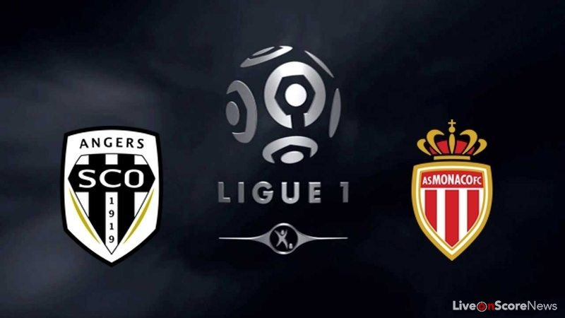 angers vs monaco preview and prediction live stream france ligue 1 2017. Black Bedroom Furniture Sets. Home Design Ideas