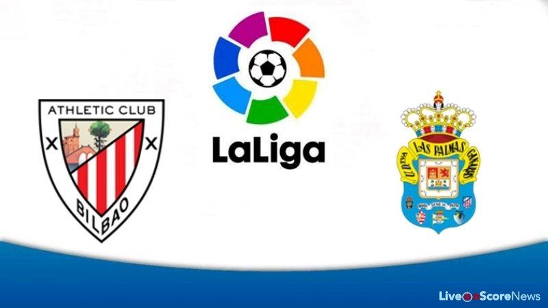 Athletic Bilbao vs Las Palmas Preview and Prediction Live Stream LaLiga Santander 2017