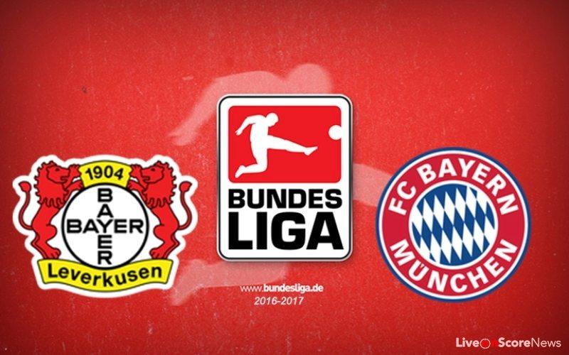 Bayern Munich hire Bayer Leverkusen scout Laurent Busser  |Bayer Bayern