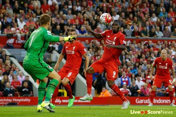 Bournemouth Liverpool Stream: Liverpool Vs Bournemouth Preview And Prediction Live