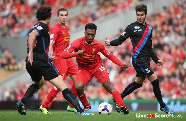 Image Result For Liverpool Vs Manchester City League Cup Final Live Streaming