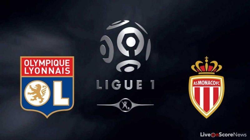france ligue 1 live