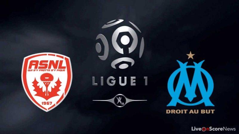 Nancy vs Marseille Preview and Prediction Live Stream France Ligue 1 2017