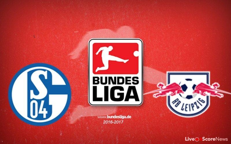 Schalke 04 vs реал мадрид прямая трансляция