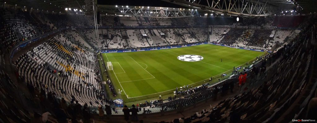 how to watch champions league live