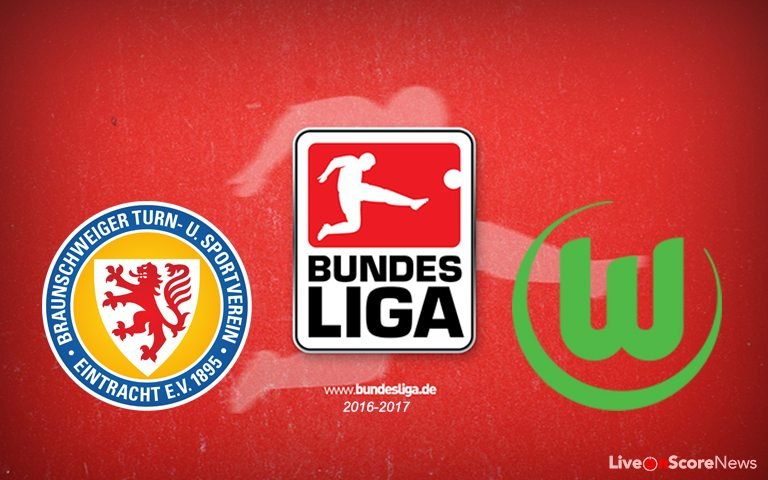 3 liga relegation live