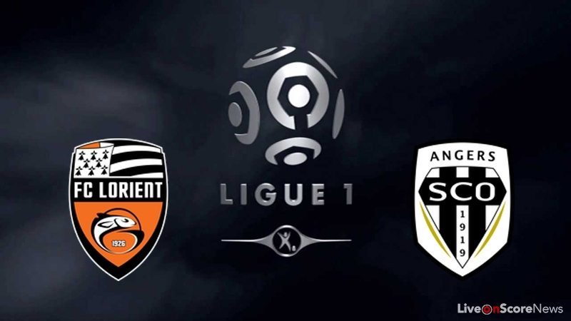 lorient vs angers preview and prediction live stream france ligue 1 2017. Black Bedroom Furniture Sets. Home Design Ideas