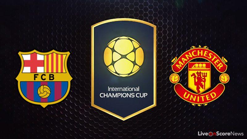 Image Result For En Vivo Stream Manchester United Vs Sevilla Online En Vivo Stream Champions League Final Highlights
