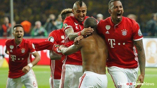 Bvb Gegen Liverpool Im Live Stream So Läuft Der Icc Thinicenu