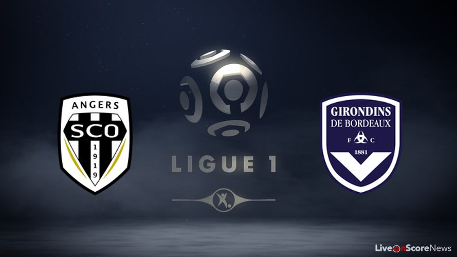 angers vs bordeaux preview and prediction live stream france ligue 1 2017. Black Bedroom Furniture Sets. Home Design Ideas