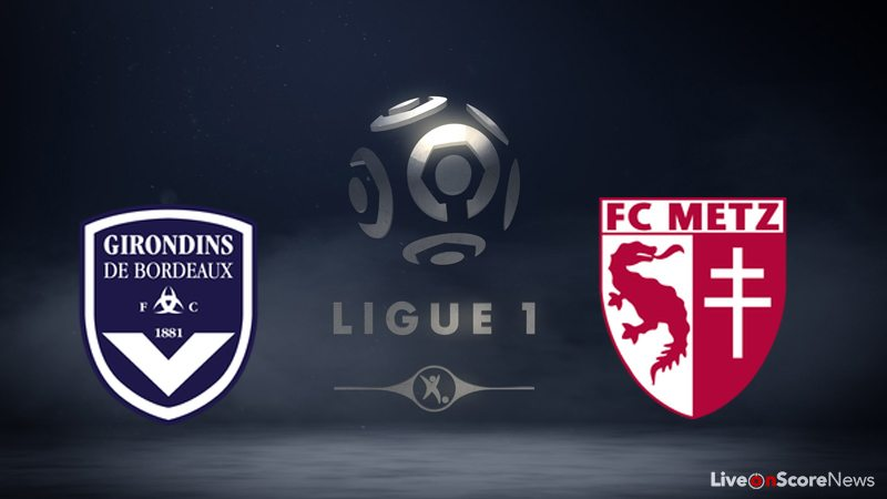 ligue soccer streaming