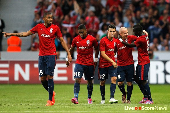 amiens vs lille preview and prediction live stream france ligue 1 2017 2018. Black Bedroom Furniture Sets. Home Design Ideas