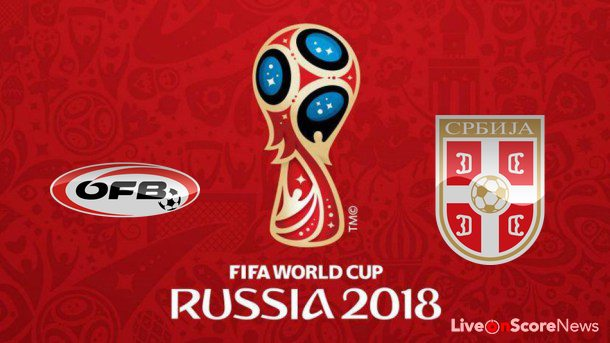 austria vs serbia preview and prediction live world
