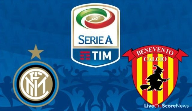 Benevento-vs-Inter-Preview-and-Predictio