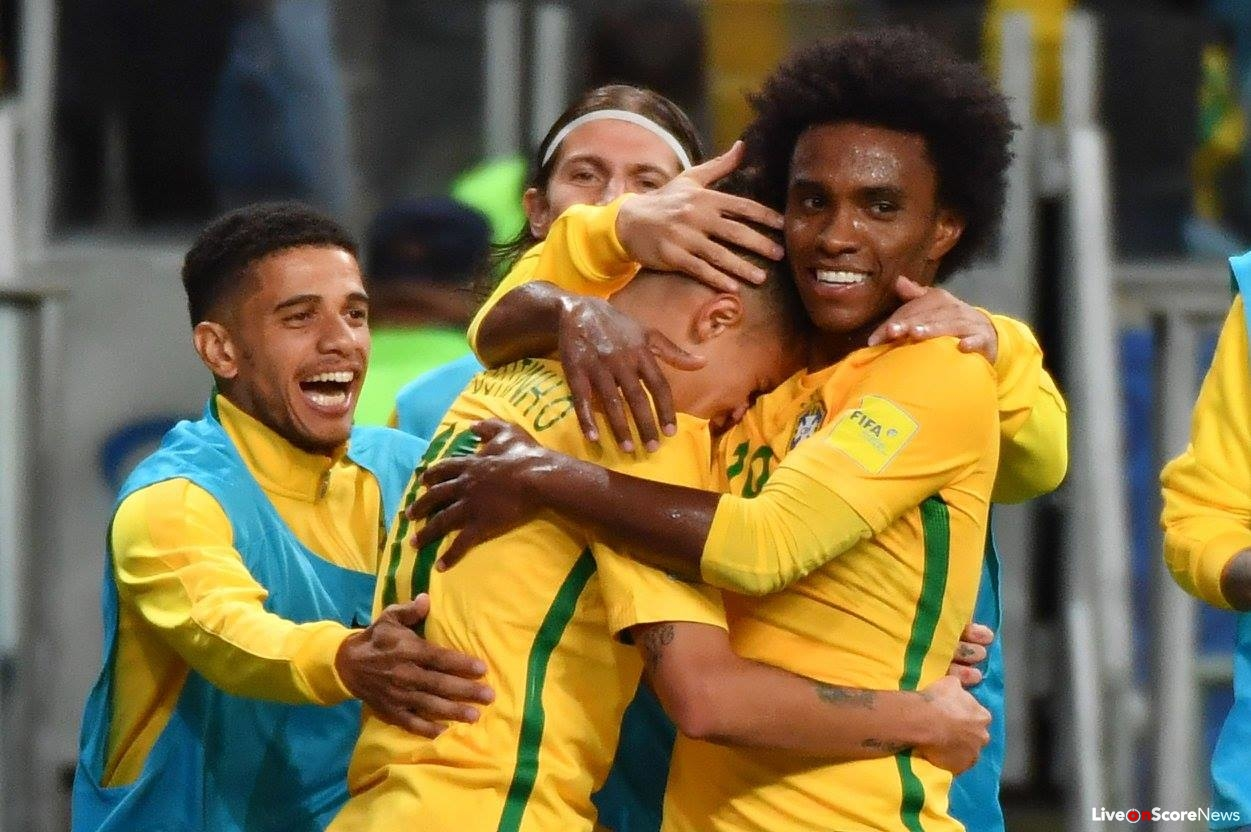Top Brazil World Cup 2018 - Brazil-2-0-Ecuador-Full-Highlights-FIFA-World-Cup-2018-Qualification  Perfect Image Reference_555989 .jpg