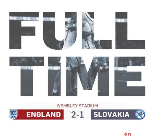 England 2 – 1 Slovakia Full Highlights-FIFA World Cup 2018 Qualification