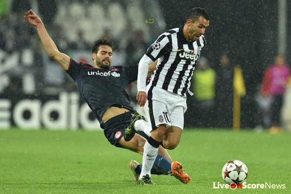 Last Matches Juventus  Sa Sassuolo Juventus  09 17 Cl Barcelona Juventus  09 17 Sa Juventus Chievo 3 0