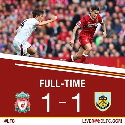 Image Result For Liverpool Vs Newcastle Highlights