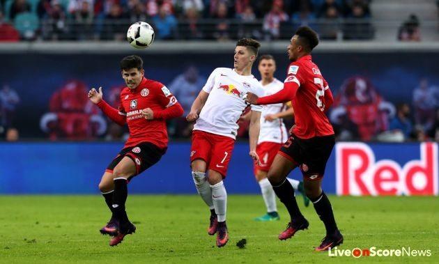 Eintracht Frankfurt Vs Rb Leipzig Live Im Tv Und Live Stream Sehen