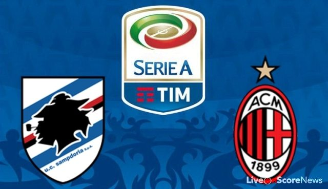 Sampdoria Vs Ac Milan Betting Expert - image 4