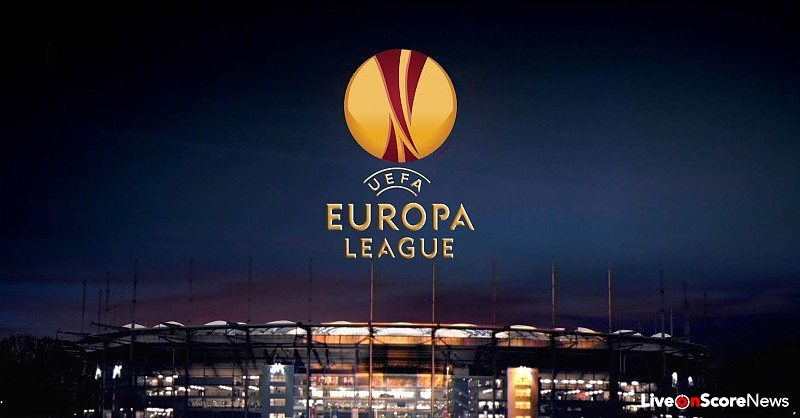Uefa Champions League Predictions Today | CINEMAS 93
