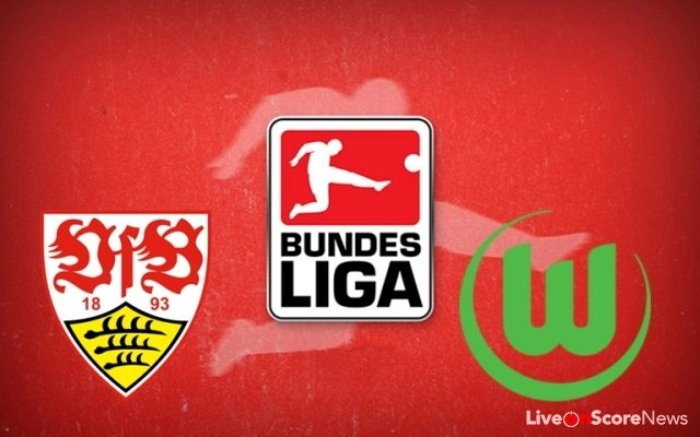 hannover vfb live stream