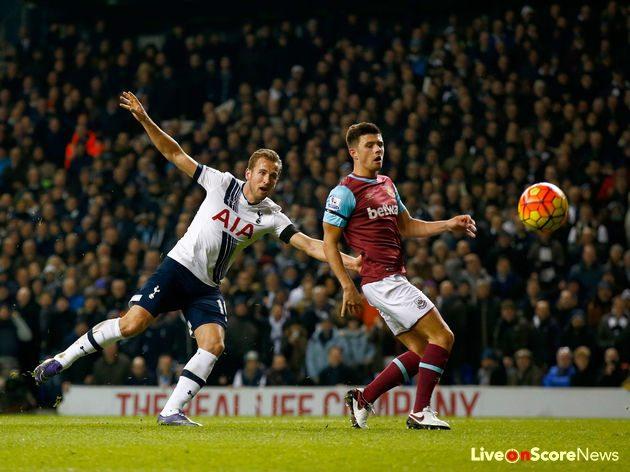 Image Result For Swansea Vs Tottenham Hotspur Head To Head